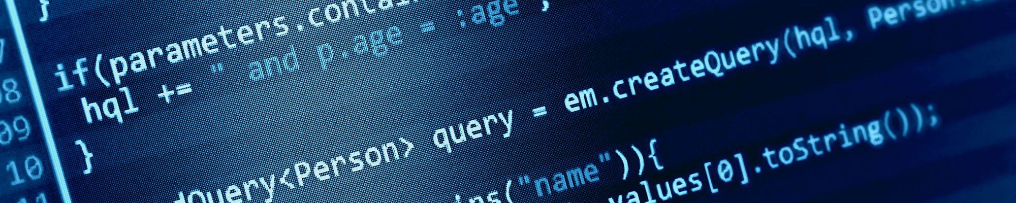 Programming Hints