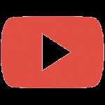 YouTube_alt_2
