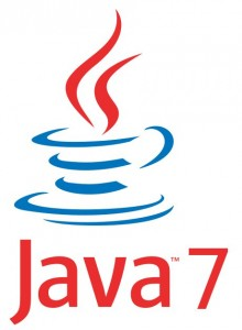 Moving from Java 6 to Java 8 - Programming Hints