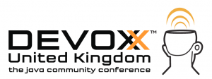 Devoxx-UK-NORMAL