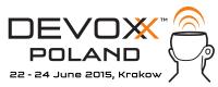 devoxxPoland2015