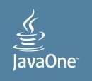javaone-logo-2015