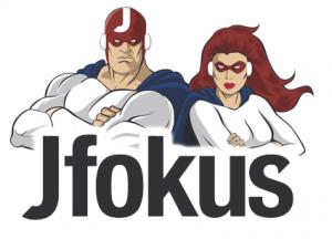 jfokus-logo-300x216